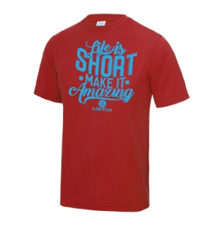 l1_tee_red